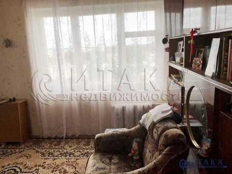 Продажа квартиры, Кингисепп, Кингисеппский район, Ул. Большая . - Фото 2