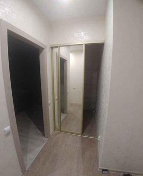1-ая квартира на 3-ой Кольцевой - Фото 2