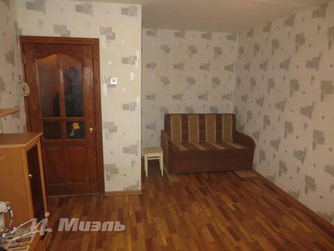 Новосибирске купить квартиру в москве в сао вторичка циан время пути точное