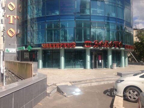 Продажа торгового помещения, Хабаровск, Ул. Гоголя - Фото 1