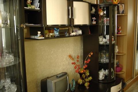 Вы можете купить однокомнатную квартиру в Киржаче. - Фото 3