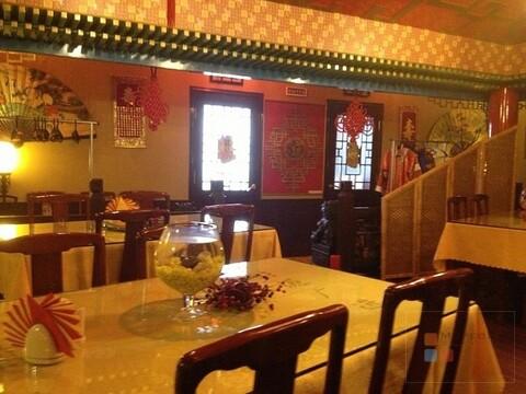 Ресторан император - Фото 2