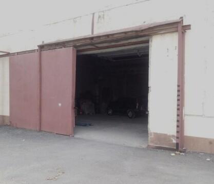 Производственно-складское помещение 640 кв.м. на въезде в Новороссийск - Фото 3