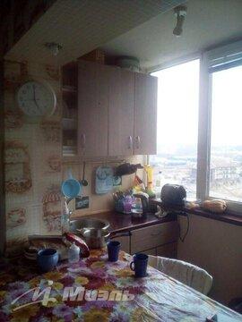 Продажа квартиры, внииссок, Одинцовский район, Ул. Дружбы - Фото 1