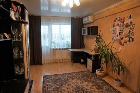 Аренда квартиры, Брянск, Ул. Новозыбковская - Фото 5