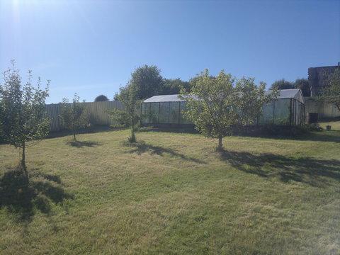 Продается дом 25 км от Пскова Гдовское шоссе - Фото 3
