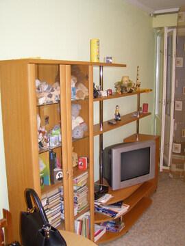 Продам 1-комнатную квартиру 39 кв.м в Советском районе г.Самара ! - Фото 4