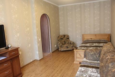 Аренда комнаты, Саранск, Ул. А.Лусс - Фото 3