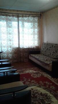 Сдам 2-комнатную в центре Индустриального района - Фото 1