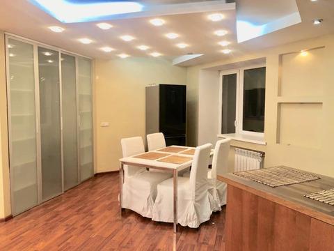 Объявление №50106998: Сдаю 3 комн. квартиру. Екатеринбург, ул. Бебеля, 138,