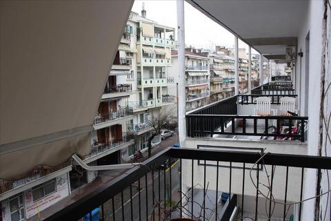Объявление №1924772: Продажа апартаментов. Греция