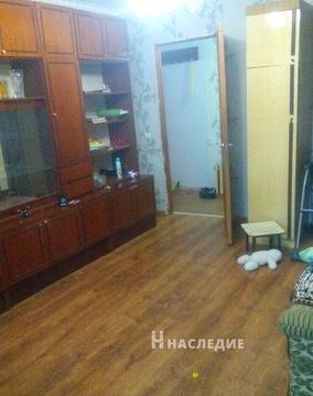 Продается 3-к квартира Ворошилова - Фото 5