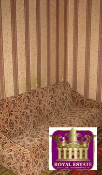 Сдается в аренду квартира Респ Крым, г Симферополь, ул Балаклавская, д . - Фото 4