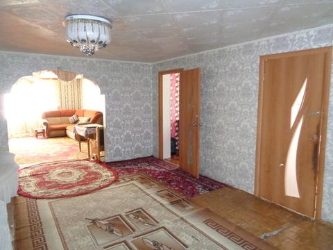 Продаю дом по ул. Магистральная, 35 - Фото 5