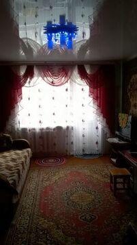 Продажа комнаты, Новокузнецк, Ул. Пирогова - Фото 1