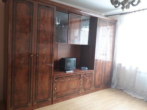 Продается 1 к. квартира в г. Лосино-Петровский - Фото 2