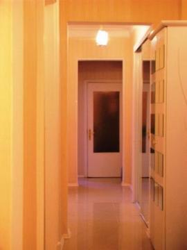 Продаётся 3-х комнатная квартира в сталинском доме. - Фото 1
