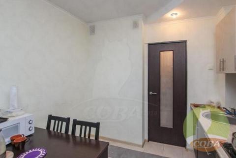 Продажа квартиры, Тюмень, Малиновского - Фото 4