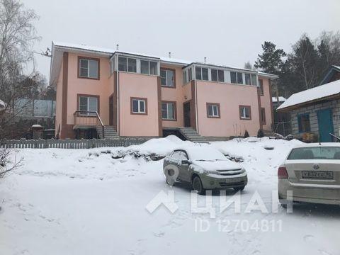 Продажа квартиры, Екатеринбург, Ул. Новоспасская - Фото 2