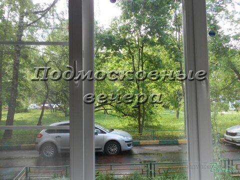 Городской округ Химки, Химки, комната - Фото 3