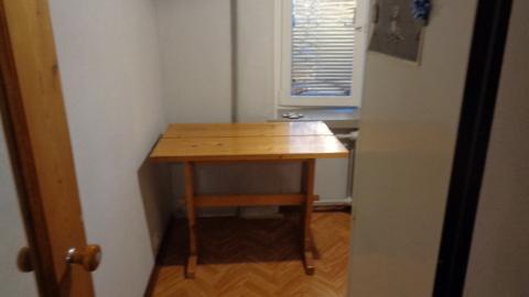 Сдается 2-я квартира в г.Мытищи на ул.Силикатная д,37 Г - Фото 4