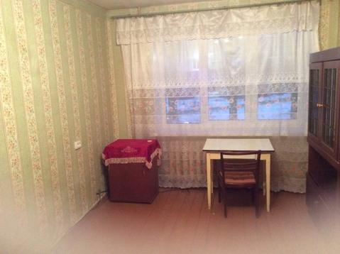 Продажа квартиры, Виллози, Ломоносовский район - Фото 3