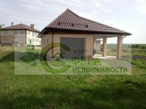 Продажа дома, Озерки, Старооскольский район - Фото 4
