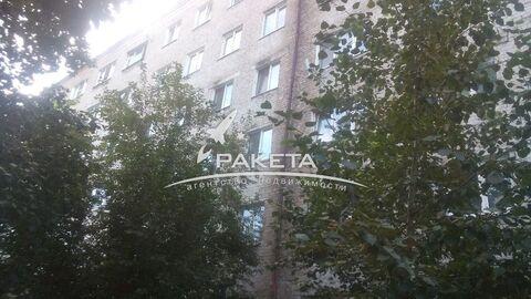 Продажа квартиры, Ижевск, Ул. 50 лет Пионерии - Фото 2