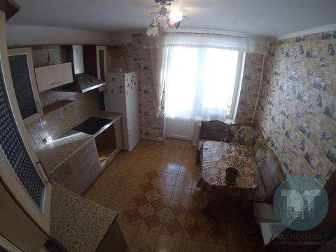 Сдается 1к квартира в центре - Фото 1