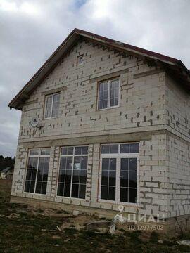 Продажа дома, Зеленоградск, Зеленоградский район, Улица Гвардейская - Фото 1