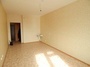 Продажа квартиры, Анжеро-Судженск, Улица Сосновая - Фото 2