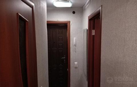 1 комнатная квартира в кирпичном доме, ул. Республики, д. 90 - Фото 3
