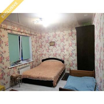 Продаю дом 45м ул.Спортивная (Яблоновский) - Фото 2