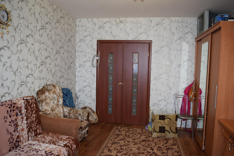 Владимир, Комиссарова ул, д.8, 3-комнатная квартира на продажу - Фото 2