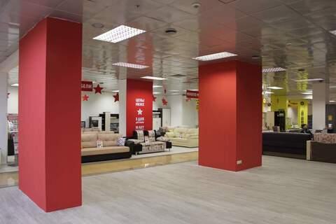 Торговое помещение под мебель 50 кв.м - Фото 4