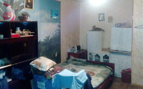 Продажа квартиры, Энем, Тахтамукайский район, Ул. Перова - Фото 1
