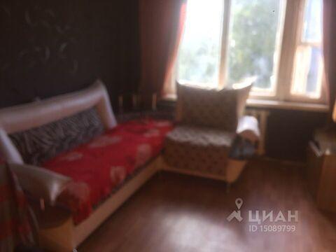Аренда комнаты, Сыктывкар, Ул. Парковая - Фото 2