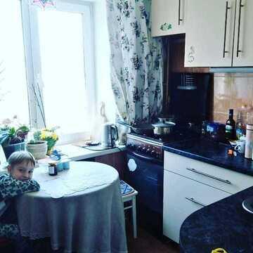 Продам квартиру в Струнино - Фото 5