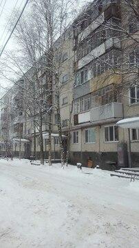 Продам 1- ком квартиру Партизанская. 49 - Фото 1