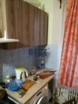 Двухкомнатная Квартира Область, улица 9 мая, д.12, Планерная, до 15 . - Фото 5