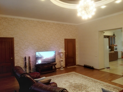 Продажа дома, Иваново, Ул. Лермонтова - Фото 4