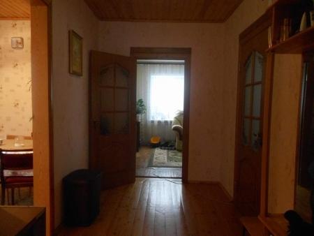 Продажа дома, Железноводск, Ул. Интернациональная - Фото 5