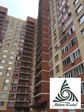Продам отличную 2ком.кв. в Раменском, ул. Приборостроителей, д. 1а - Фото 1