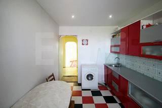 Продам 5-и комнатную - Фото 1