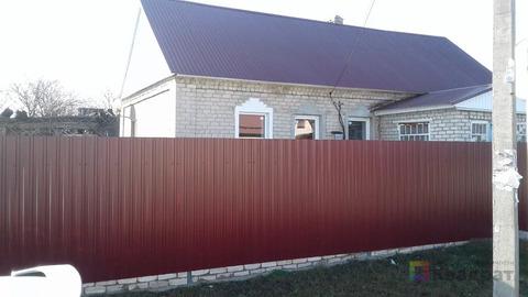 Объявление №51238297: Продажа дома. Троицкое