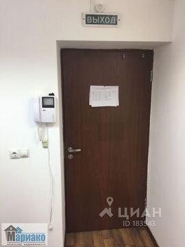 Аренда офиса, Дежнева проезд - Фото 2
