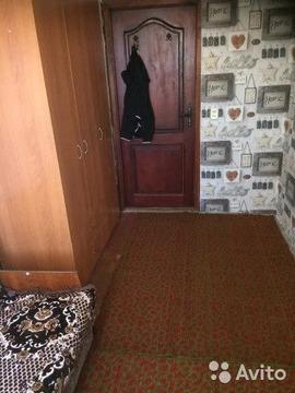 Комната 9 м в 5-к, 3/5 эт. - Фото 2