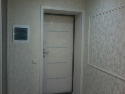 Сдается 3-х комнатная квартира на ул. Радищева/Гоголя - Фото 3