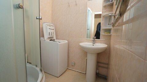Купить однокомнатную квартиру в монолитном доме Пикадилли. - Фото 4