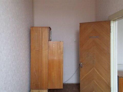 Сдам офисное помещение 601 кв.м, м. Нарвская - Фото 5